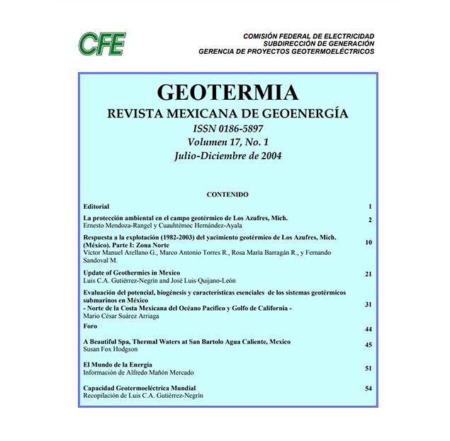 geotermia-vol17-1