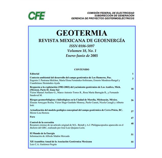 geotermia-vol18-1