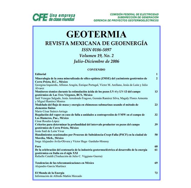 geotermia-vol19-2