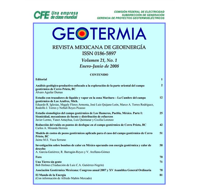 geotermia-vol21-1