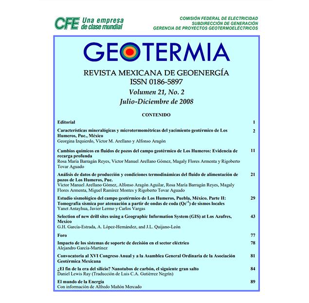 geotermia-vol21-2