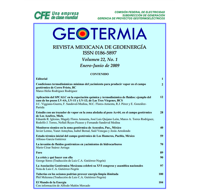 geotermia-vol22-1