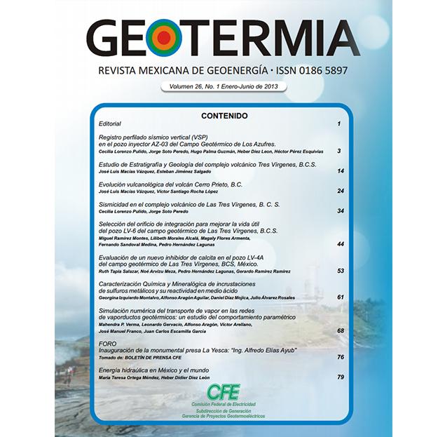 geotermia-vol26-1
