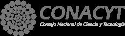 CONACYT logo